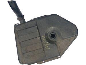 Austin Maxi Petrol Tank