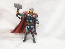 """Thor Marvel Universe Los Vengadores Figura De Acción 3.75"""""""