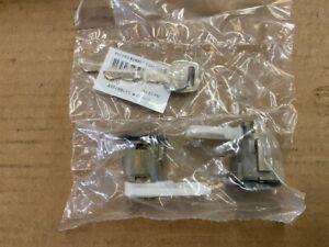 For 1993-1996 Ford Ranger Door Lock Kit SMP 98746YZ 1994 1995