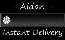 Destiny 2 Septenary Encryption emblem [PS4/Xbox/PC] *Instant Code Delivery*
