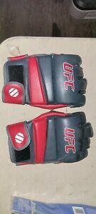 UFC Bag Gloves