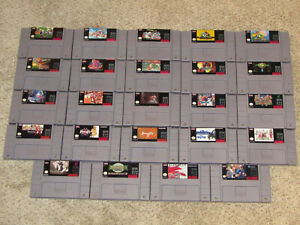 Super Nintendo (SNES) Fun Rom Hacks!  Terranigma, Zelda, Mario, Metroid, Chrono