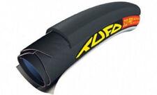 TUFO Road Bike-Racing Bicycle Tyres