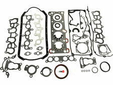 For 1988-1993 Ford Festiva Engine Gasket Set 15818DY 1989 1990 1991 1992
