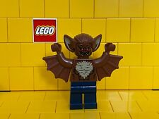 Lego DC Super Heroes Man-Bat Batman II