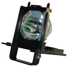 Mitsubishi 915B455011 915B455A11  WD-73640 WD7 TV Replacement Lamp with Housing