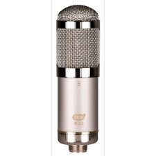 MXL R-144 Heritage Edition Ribbon Vocal Instrument Studio Recording Microphone
