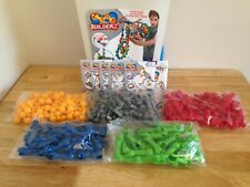 ZOOB BuilderZ 250 Piece Kit COMPLETE - Barely Used