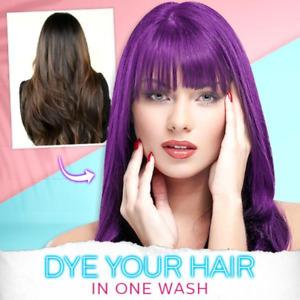Brielle™ Coloring Shampoo