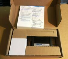 Verint S1801e-R Single Port Video Decoder, H.264 Technology, 12VDC 70-300-5088