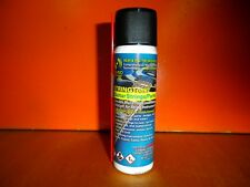 StringTone Guitar Strings Cleaner Lubricant Parts Cleaner 2 fl. oz. Spray