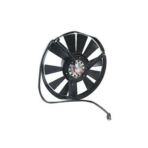 Engine Cooling Fan Motor 0005006093 for Mercedes-Benz Brand New Premium