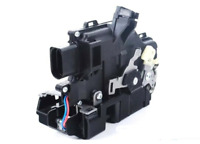 Genuine PORSCHE Boxster 911 RHD Right Door Lock With Contact Switch 8N2837016B