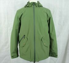 Barbour Men's Rosedale Jacket - Rifle Green - Size S, M & L - RRP £189