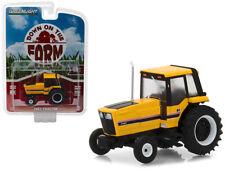 1983 International Harvester 3488 Tractor DOWN FARM GREENLIGHT DIECAST 1/64