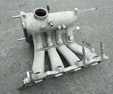 Honda CRV 2.0 Petrol B20Z1 Inlet / Intake Manifold