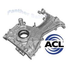 ACL Orbit Oil Pump fits Nissan S14 S15 2.0 SR20 SR20DET 1990-2002 Rear Wheel Dr