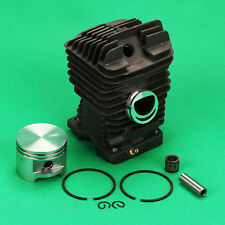 49mm Big Bore Cylinder Piston Kit For STIHL MS390 MS290 MS310 029 039 Chainsaw