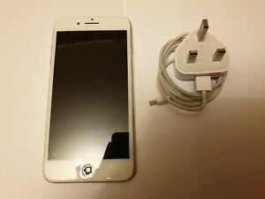 Apple iPhone 7 Plus A1784 used working mobile phone smartphone Three network