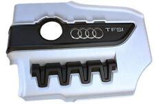 NEU Tuning Original Audi TTS 8J TT Motorabdeckung VW Golf 5 6 R GTI Motor Cover