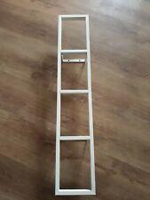 Ikea Lerberg weiss gebraucht