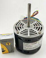 LENNOX 1/4 HP Blower Motor 065915101 YFK-185-8 41W50 W/CAP 825 RPM 3/Spd