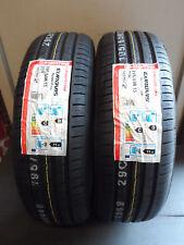 Roadstone Eurovis Sport04   195 65 15 X 2 Nexen Made lifetime warranty