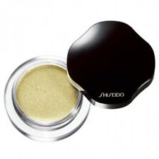 Shiseido Shimmering Cream Eye Shadow Colour YE216 Ombre Yellow Green Satinee £26