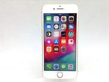 SMARTPHONE APPLE IPHONE 7 128GB LIBRE 4222107