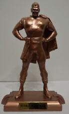 "Alex Ross Kingdom Come Statue SHAZAM 15"" Limited Edition #1122/1300 FULL Size"