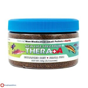 RA Naturox Thera+ - Small - 60 g