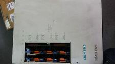 Siemens Simodrive 6SC6101-3B-Z