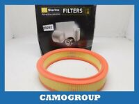 Air Filter Starline CT354426