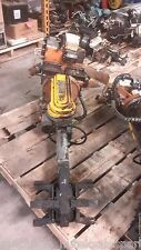 PICK & PLACE - Load / Unload ROBOT ARM with FUJI HAND CHUCK_329MTR
