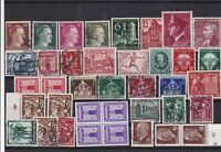 Germany mixed Stamps Ref 15751