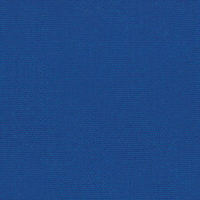 "Sunbrella® Fabric, 46"" Pacific Blue, Marine Grade, #4601 Shipped from The USA!"