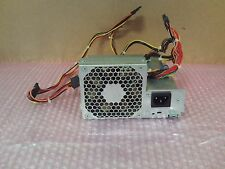 HP DC7800 DC7900 DC5800 SFF 240W Power Supply 437351-001 437797-001 PC6014