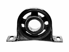 For Freightliner Sprinter 2500 Drive Shaft Center Support Bearing 49257XC