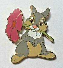 Disney Pin Badge DLP - Thumper