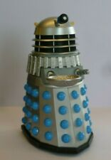 More details for doctor who dalek with mutant scoop figure from b & m history of the daleks 5 set