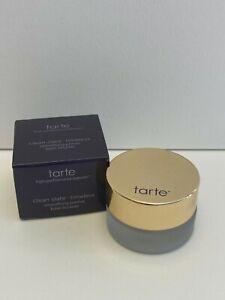 Tarte Clean Slate Timeless Smoothing Primer NIB TRAVEL Size 2 ml / 0.067oz