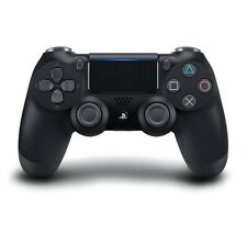 全新 ps4 PlayStation 4 双震动无线控制器 + 选择您的颜色 9 款