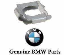 Genuine BMW E23 E30 E52 E53 Shift Rod Circlip - Shift Rod Joint and Shift Lever