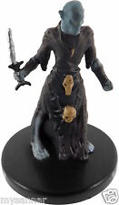 D&D Mini GHOUL CULTIST RDI Pathfinder Dungeons & Dragons Miniature