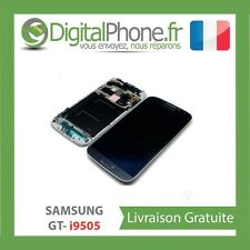 Ecran 100% Original Samsung Galaxy S4 noir i9505 + Outils