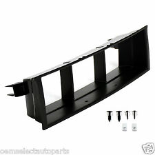 NEW OEM 2009-2014 Ford F-150 Lower Grille Black Insert Panel - XL XLT Lariat FX4