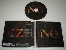 Söhne Mannheims / Noiz ( Söhne Mannheims /939 502-7) CD Album