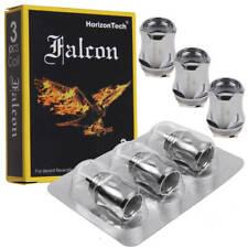 HORIZONTECH FALCON COILS F1 M1 M2 M-Triple Mesh Vape Horizon KING FALCON 2 II