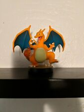 Nintendo Switch Charizard Amiibo- Super Smash Bros