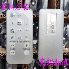 Original for Vivitek QUMI Q5 Q2 Q7 Q6 Projector Remote Control TOP Quality